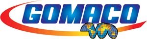 GOMACO-logo